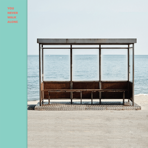 album You Nevers Walk Alone (YNWA) de BTS