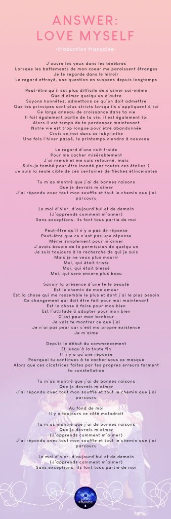 TRADUCTION_BTS_LY_ANSWER