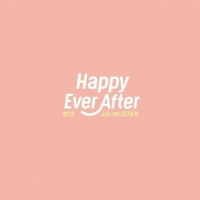 Happy Ever After, 4th Muster