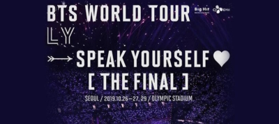 ly sy the final